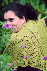 01_cover_Rosemarie's Garden Shawl_Anastasia E White_GracePhotography_web_LG