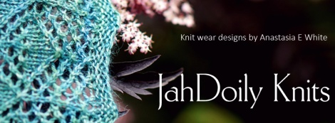 Facebook Page Banner - JahDoily Knits_02b
