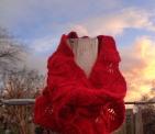 Bleeding-Hearts-Cowl_at-dusk2_web_medium2